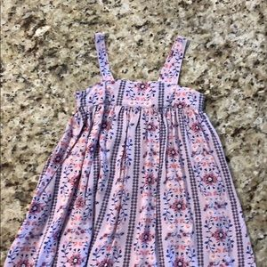 Old Navy 3T NWT Dress